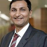 Monish Shah- Deloitte